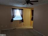464 Long Towne Court - Photo 15