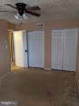 464 Long Towne Court - Photo 16