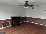 464 Long Towne Court - Photo 3