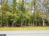 0 Piney Neck Road Lot#1 Oakwood - Photo 3