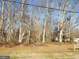 0 Piney Neck Road Lot#1 Oakwood - Photo 4