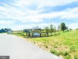 11674 Mystic Rock Lane South - Photo 19