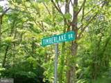 2466 Timberlake Drive - Photo 39