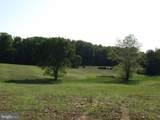 15744 Seneca Run Court - Photo 2