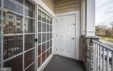 1206 Lilac Court - Photo 10