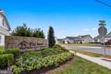32479 Haven Wood Drive - Photo 2