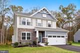 32479 Haven Wood Drive - Photo 31