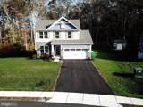 32479 Haven Wood Drive - Photo 32