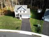 32479 Haven Wood Drive - Photo 33