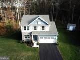 32479 Haven Wood Drive - Photo 34