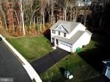 32479 Haven Wood Drive - Photo 35
