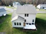 32479 Haven Wood Drive - Photo 36