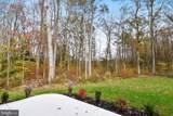 32479 Haven Wood Drive - Photo 39