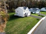 32479 Haven Wood Drive - Photo 42