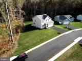 32479 Haven Wood Drive - Photo 44