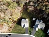 32479 Haven Wood Drive - Photo 45