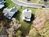 32479 Haven Wood Drive - Photo 46
