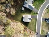 32479 Haven Wood Drive - Photo 47