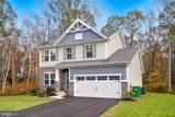 32479 Haven Wood Drive - Photo 49
