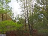8530 Roundhill Rd - Photo 10