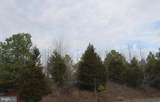 8530 Roundhill Rd - Photo 9