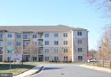 1000-UNIT Fountainview Circle - Photo 2