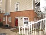 6424 Bayberry Court - Photo 1