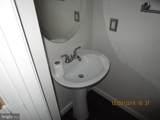 6424 Bayberry Court - Photo 4