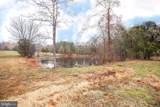 335 Timber Mill Lane - Photo 60