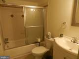 114 Duvall Lane - Photo 14