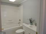 10260 Kings Highway - Photo 35