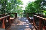 21 Mountain Overlook Court - Photo 7