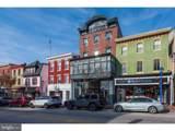 135 Prospect Street - Photo 27
