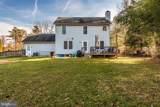 6140 Bartonsville Road - Photo 21