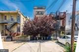 3552 13TH Street - Photo 18