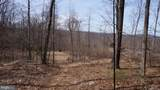 Off Cold Run Valley Road - Photo 13