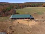 1461 Big Creek Road - Photo 15