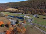 1461 Big Creek Road - Photo 17