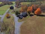 1461 Big Creek Road - Photo 21