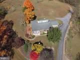 1461 Big Creek Road - Photo 23