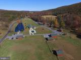 1461 Big Creek Road - Photo 24