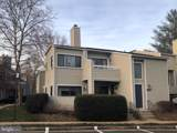 11012-A Villaridge Court - Photo 1