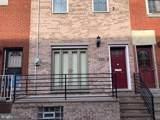 725 Mckean Street - Photo 1