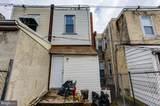 1528 Edgewood Street - Photo 21