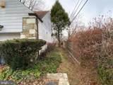 8 Wharton Lane - Photo 3