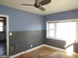 14014 Springfield Road - Photo 12