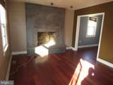14014 Springfield Road - Photo 4