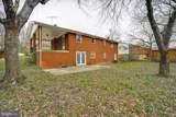 4705 Tamworth Court - Photo 34