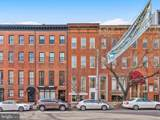 810 Calvert Street - Photo 1