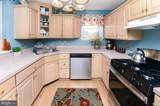 540 Walnut Street - Photo 11